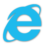Internet Explorer Push Notifications